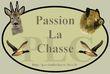 Forum Passion La Chasse